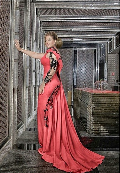 nhncouture-fouadsarkiscouture