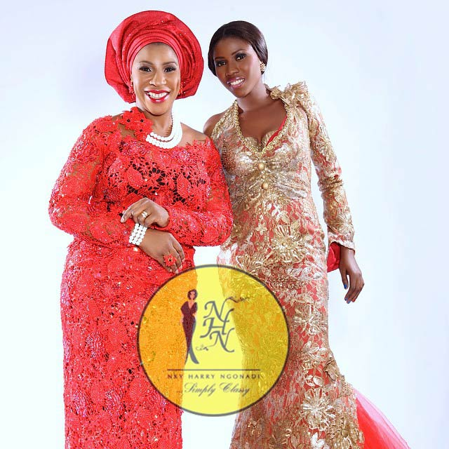 Colors-of-Christmas-NHN-Couture