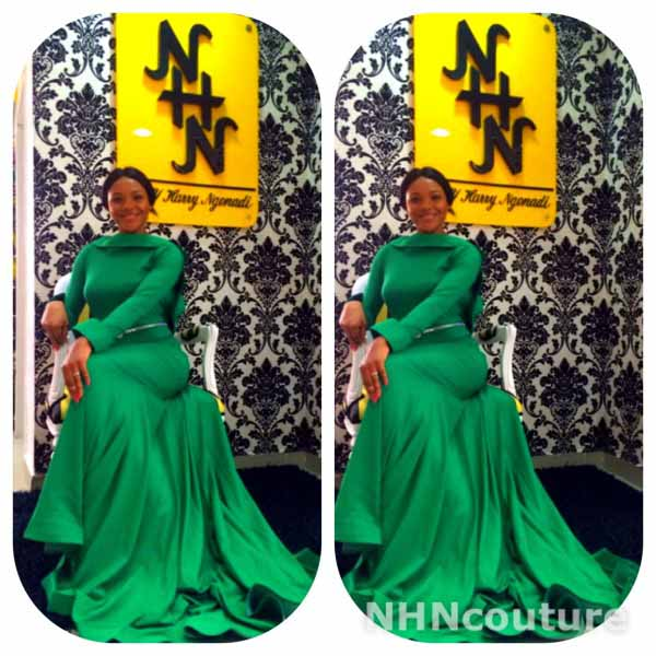 Fouad Couture-NHN-1