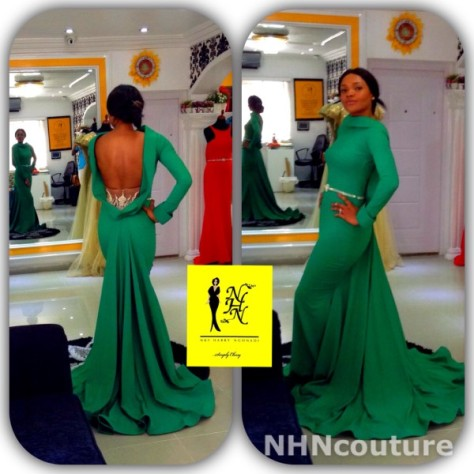 Fouad Couture-NHN-1a
