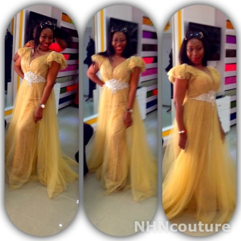 Fouad Couture-NHN