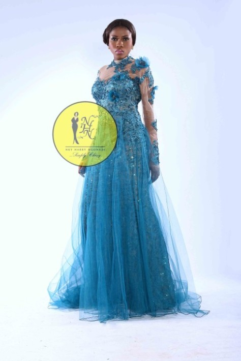 Fouad-Sarkis-NHN-Collection-3