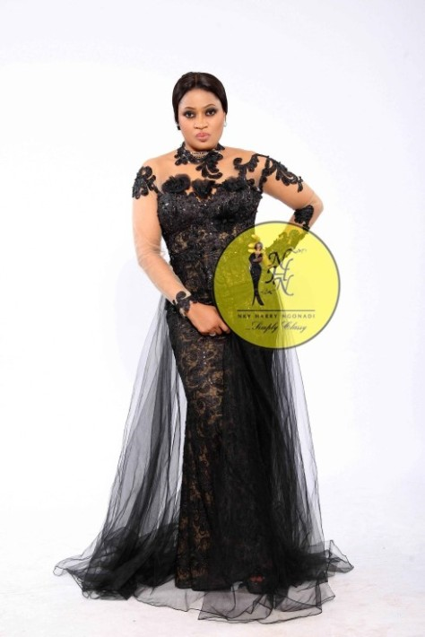 Fouad-Sarkis-NHN-Collection-5