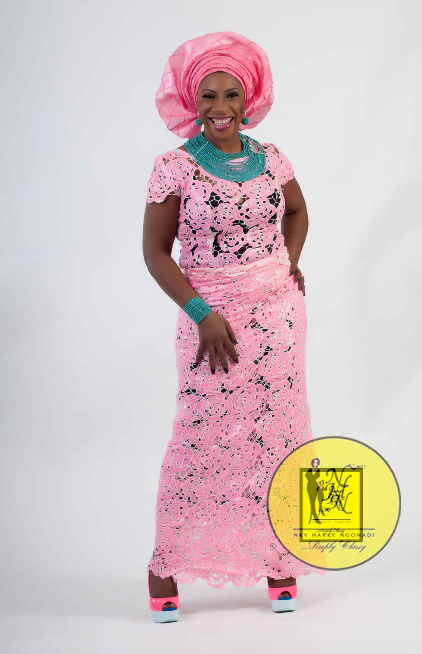 NHN-Couture-Collection-Pink-1