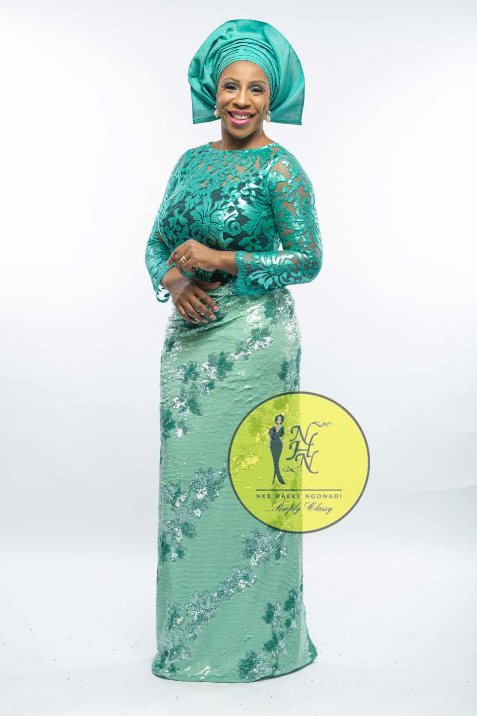 NHN-Couture-Collection-Teal-2