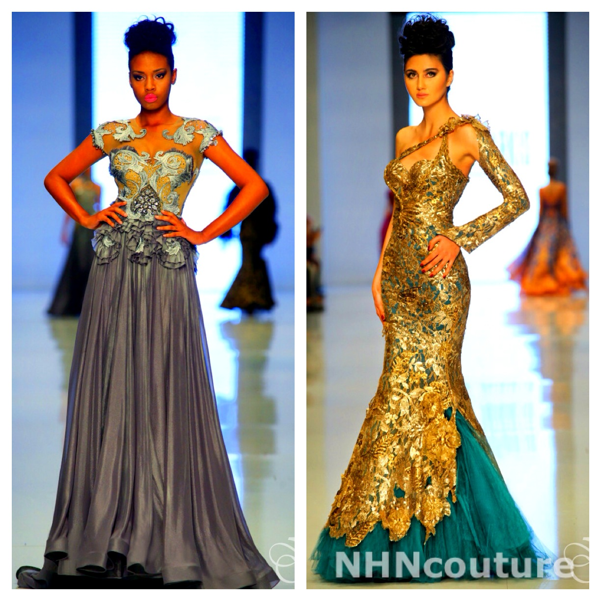 NHN Couture-Fouad Couture Nigeria 1