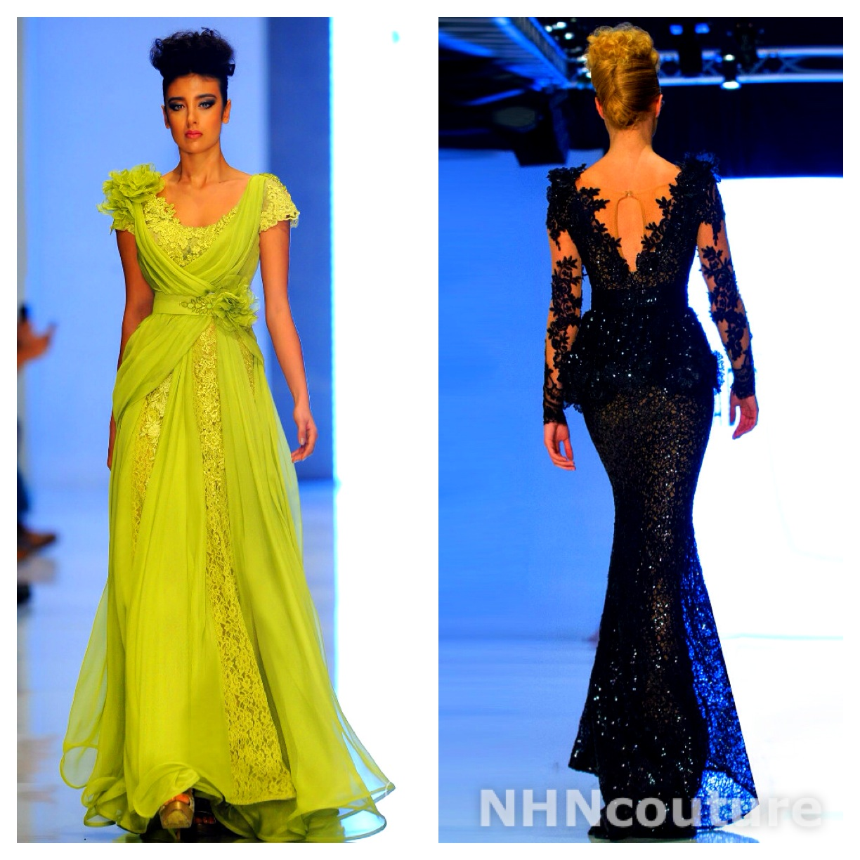NHN Couture-Fouad Couture Nigeria 3