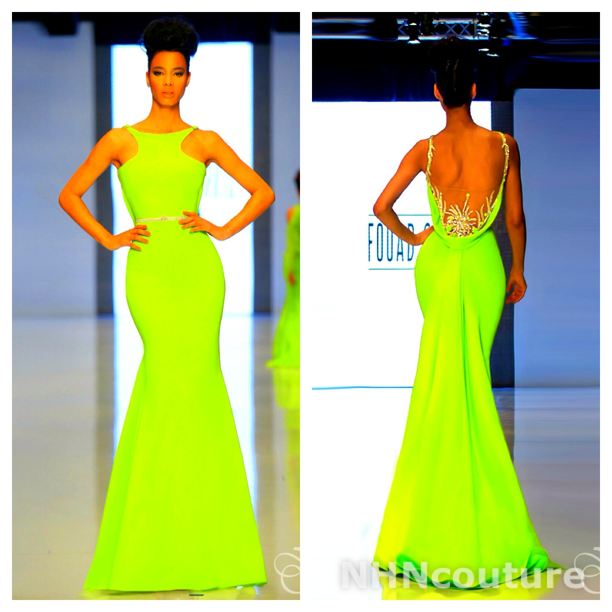NHN Couture-Fouad Couture Nigeria 4