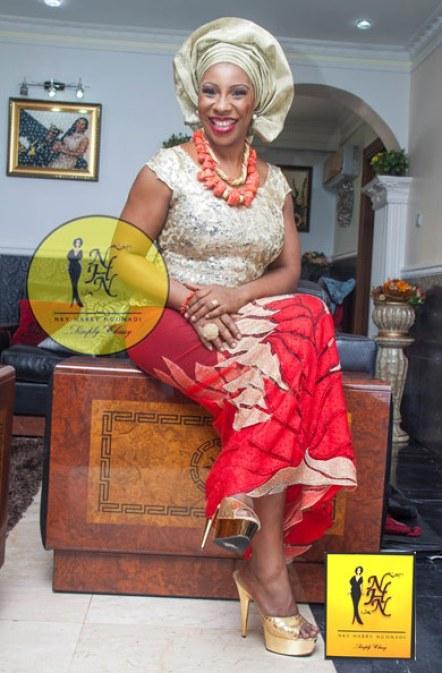 NHN-Couture-Nkechi-Harry-Ngonadi-Christmas-Colors-10