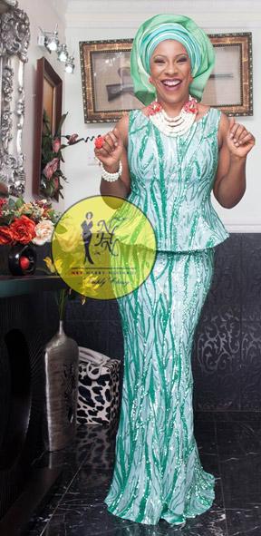 NHN-Couture-Nkechi-Harry-Ngonadi-Christmas-Colors-21