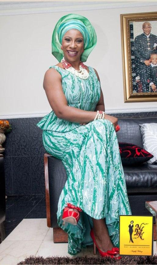 NHN-Couture-Nkechi-Harry-Ngonadi-Christmas-Colors-23