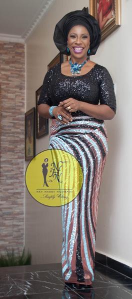 NHN-Couture-Nkechi-Harry-Ngonadi-Christmas-Colors-24