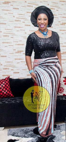 NHN-Couture-Nkechi-Harry-Ngonadi-Christmas-Colors-26