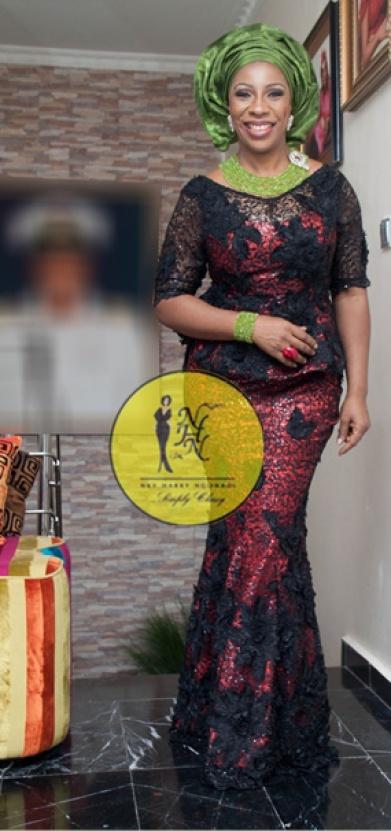 NHN-Couture-Nkechi-Harry-Ngonadi-Christmas-Colors-6