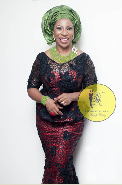 NHN-Couture-Nkechi-Harry-Ngonadi-Christmas-Colors-7