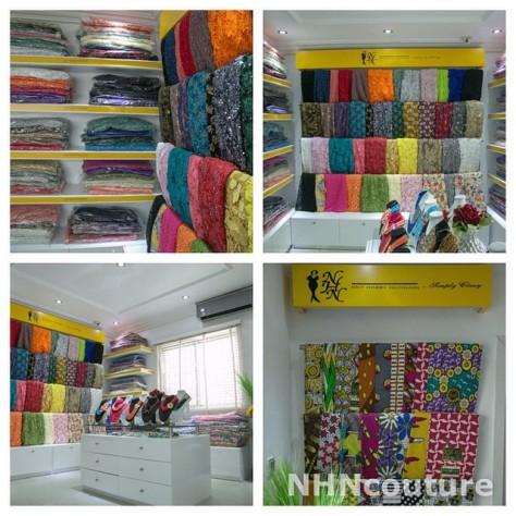 NHN Studio 1