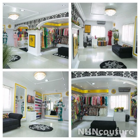 NHN Studio 2