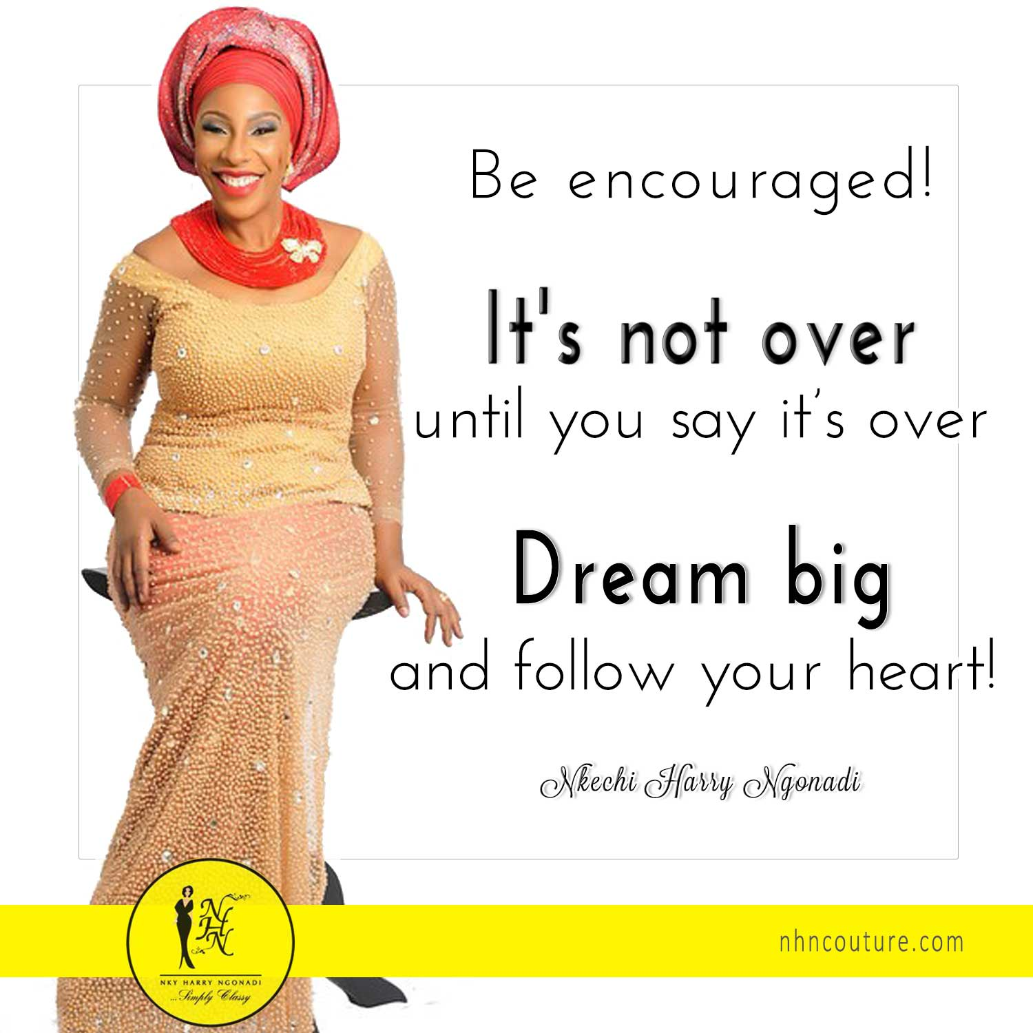 Dream-Big-NHN-Couture