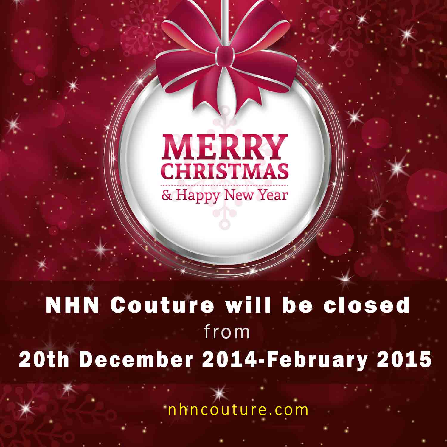 Holiday-Greetings-NHN-Couture-WP