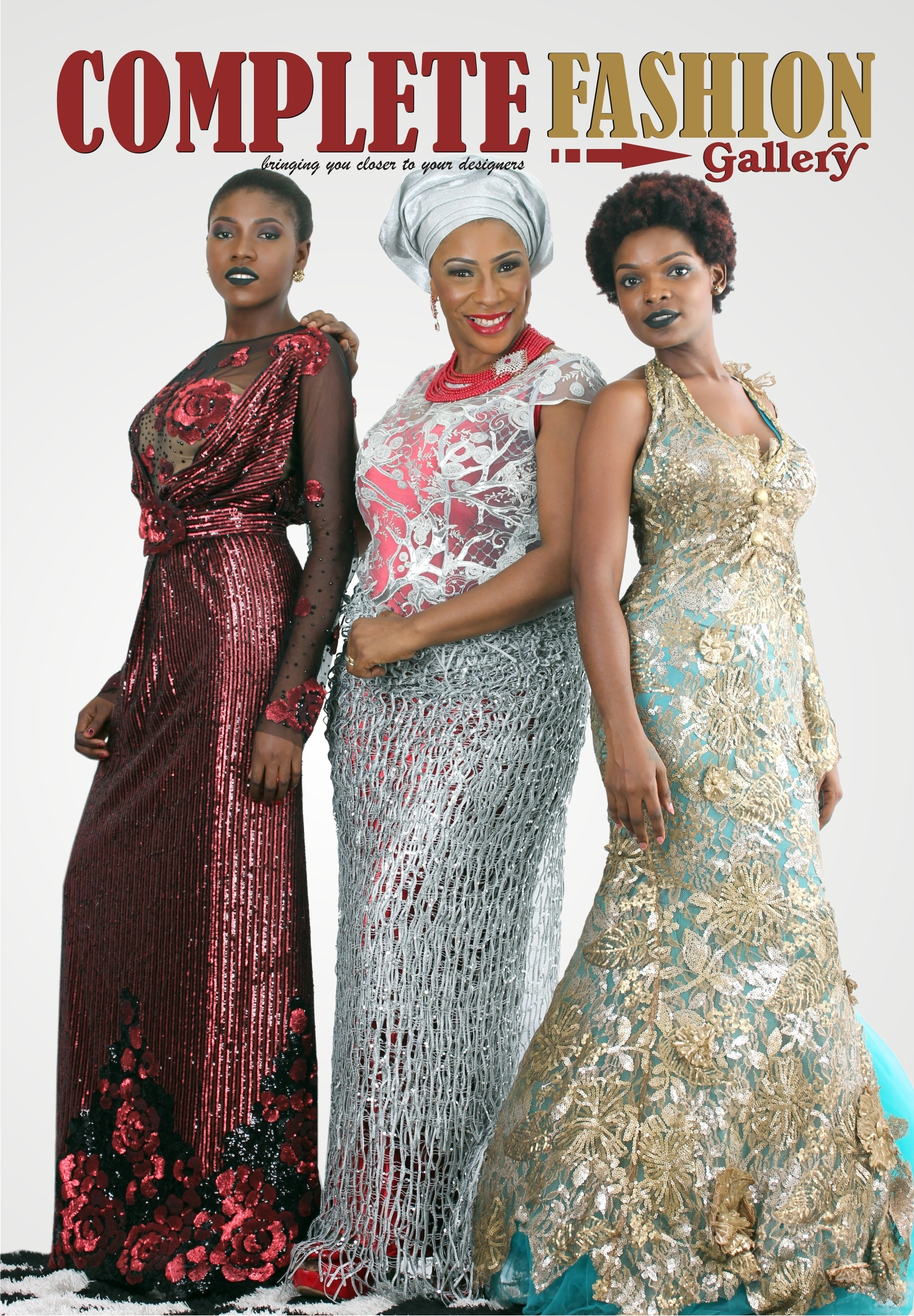NHN Couture-Christmas 2014-Complete Fashion-a