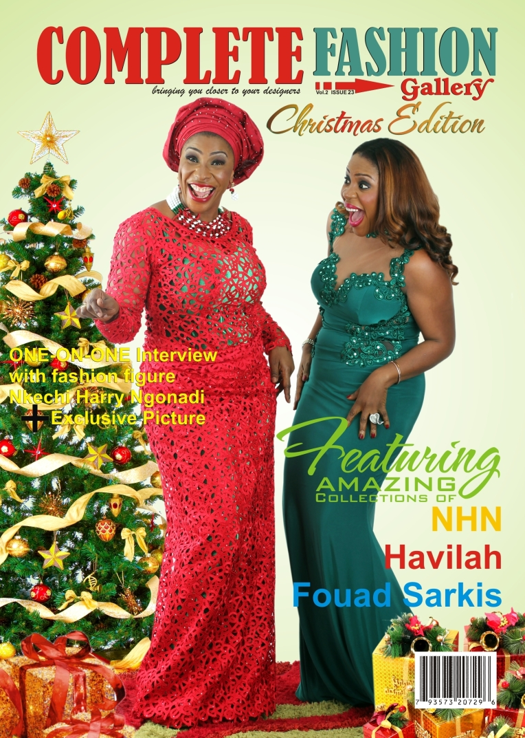 NHN Couture-Christmas 2014-Complete Fashion-b