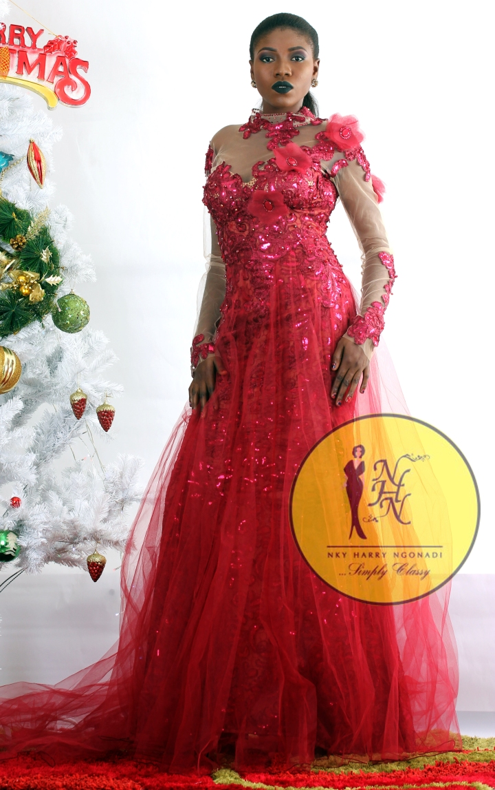NHN-Couture-ChristmasColors-2014-10