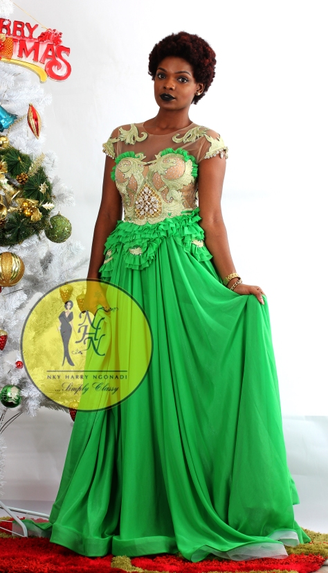 NHN-Couture-ChristmasColors-2014-11