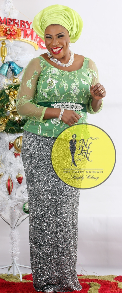 NHN-Couture-ChristmasColors-2014-18