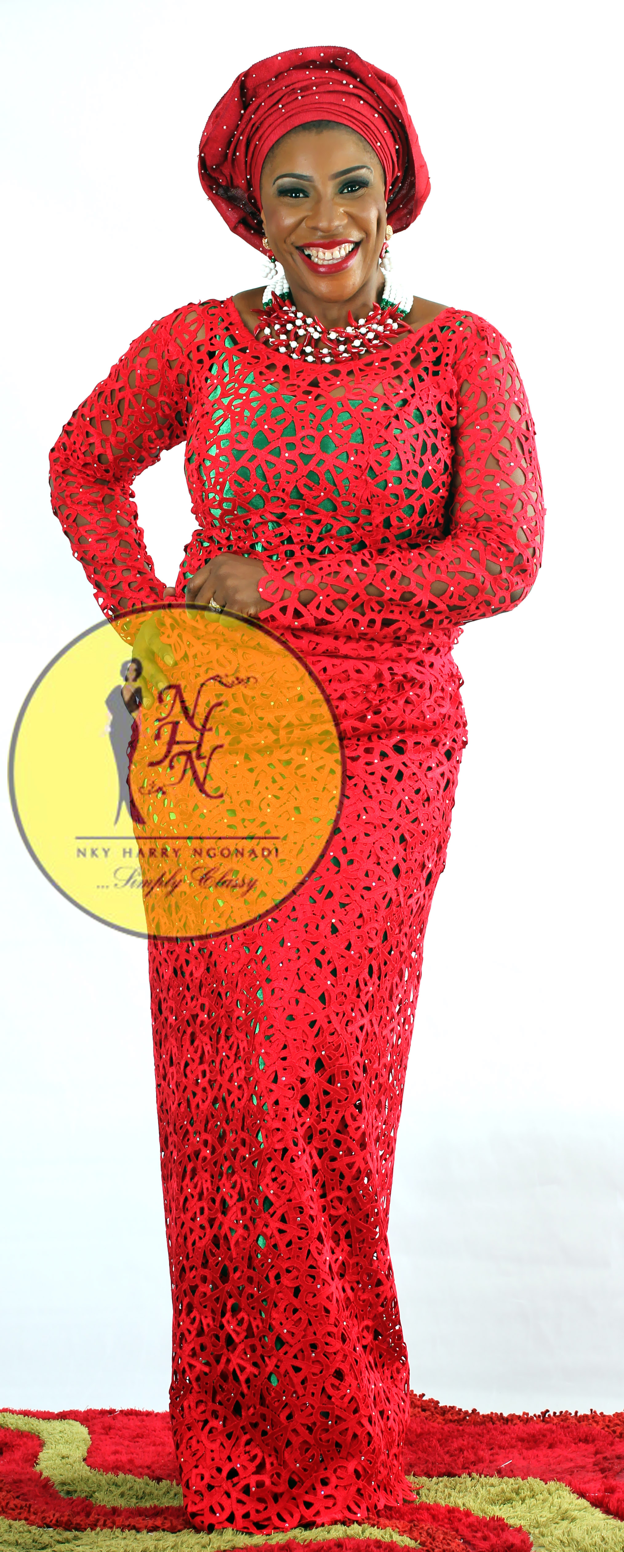 NHN-Couture-ChristmasColors-2014-5
