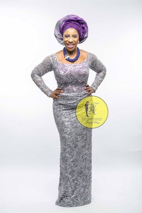 NHN-Couture-Collection-Purble-Ensemble-1