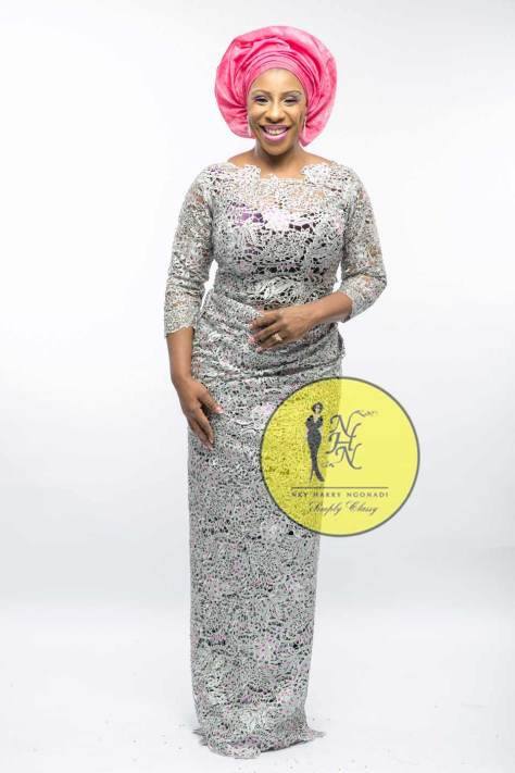 NHN-Couture-Collection-Purble-Silver-2