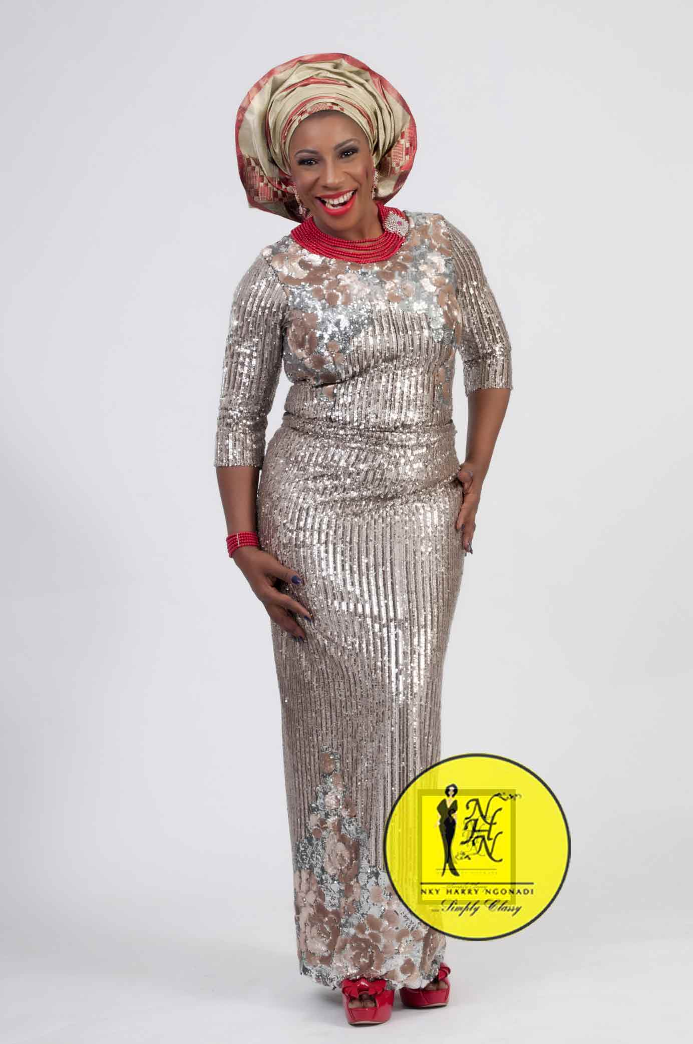 NHN-Couture-Collection-Silver-Gold-Red-2