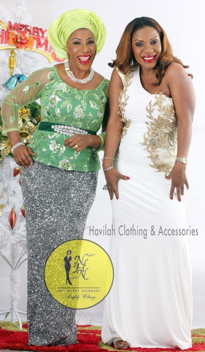 NHN-Couture-Havilah-Clothing--Christmas-2014-Complete-Fashion