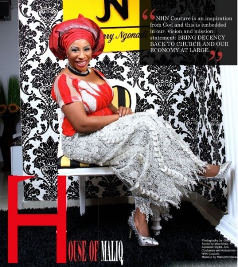 NHNCouture-House of Maliq-December 2014-3