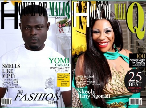 NHNCouture-House of Maliq-December 2014