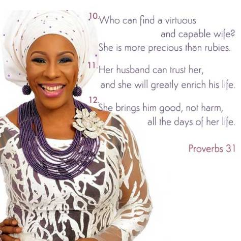 Proverbs-31