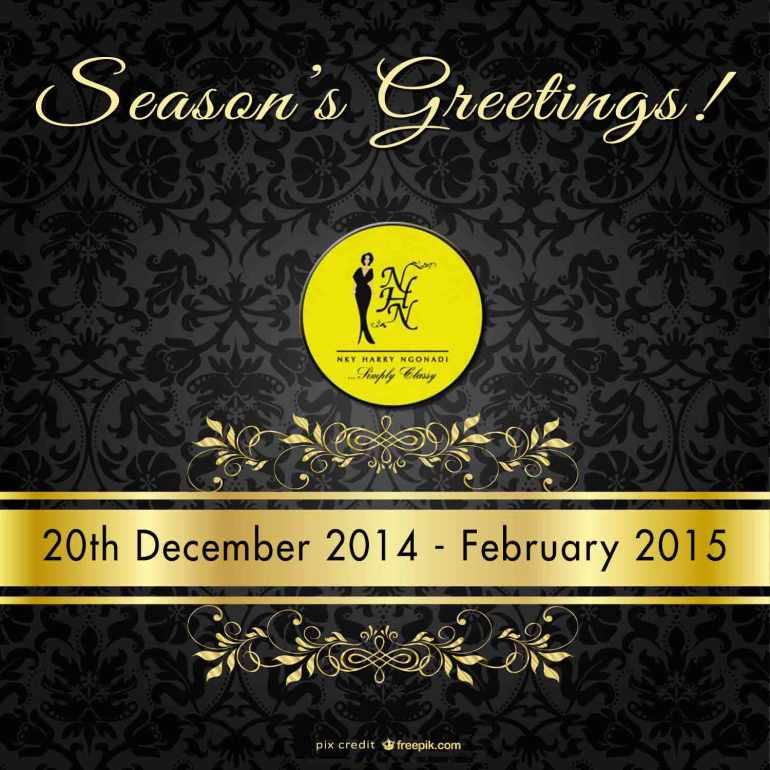 Seasons-Greeting-NHN-Couture