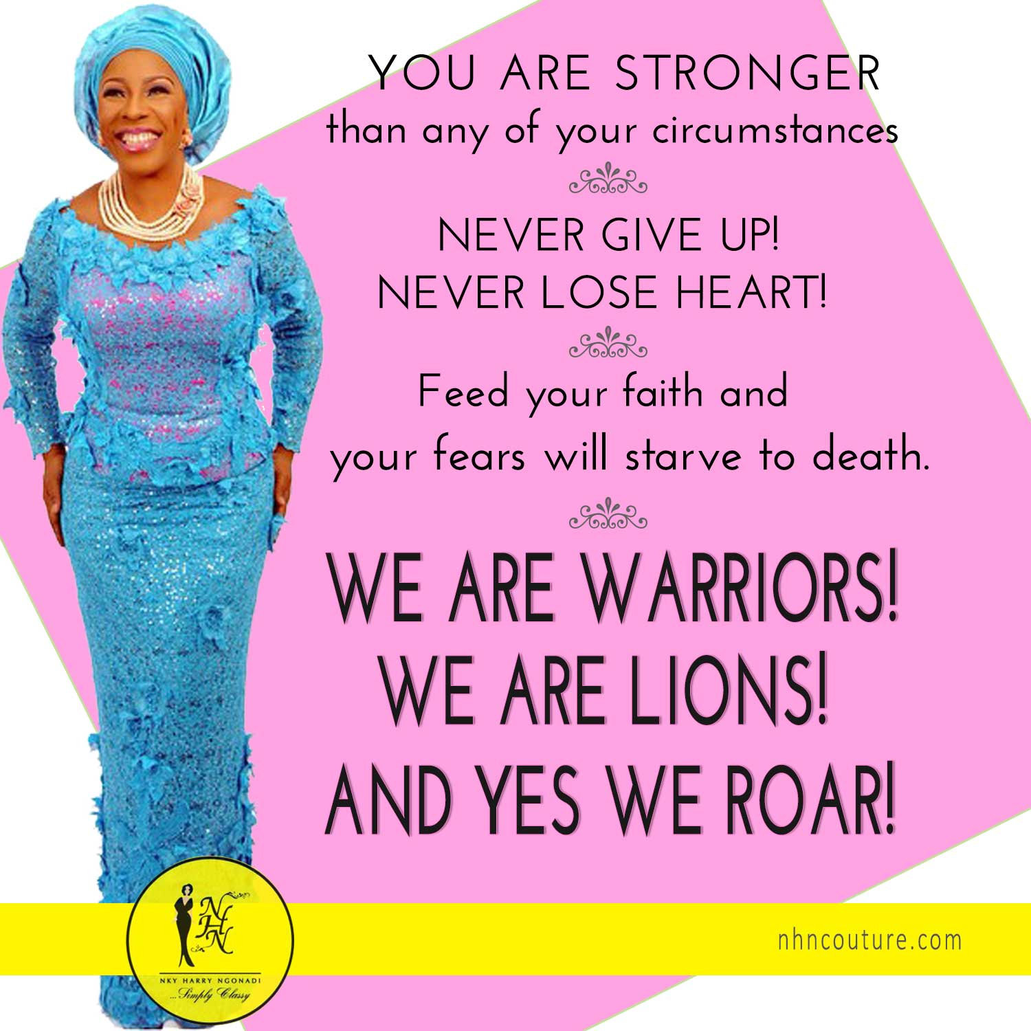 You-are-warriors-Nkechi-Harry-Ngonadi