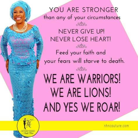 You-are-warriors-Nkechi-Harry-Ngonadi