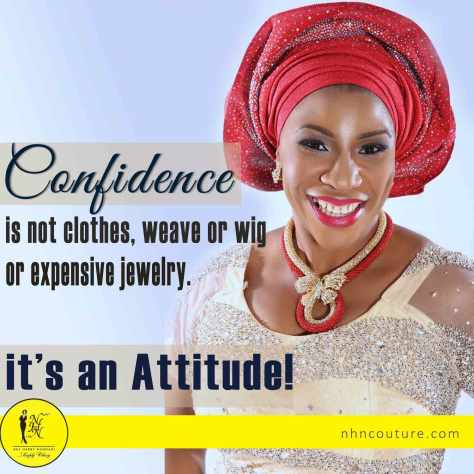 Confidence-is-an-attitude-Nkechi-Harry-Ngonadi-2