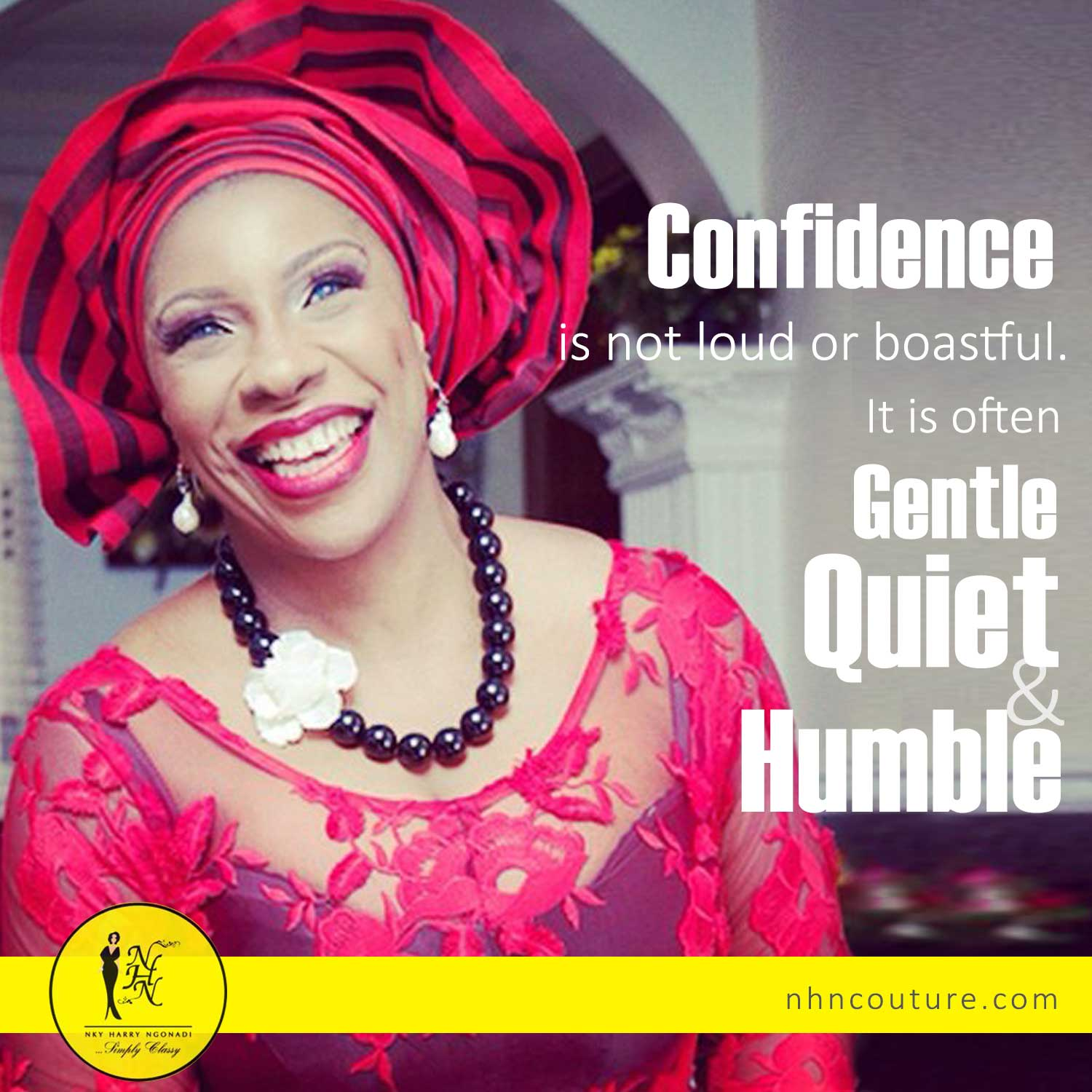 Confidence-Nkechi-Harry-Ngonadi