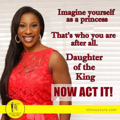 Confident-Daughter-of-the-king--Nkechi-Harry-Ngonadi