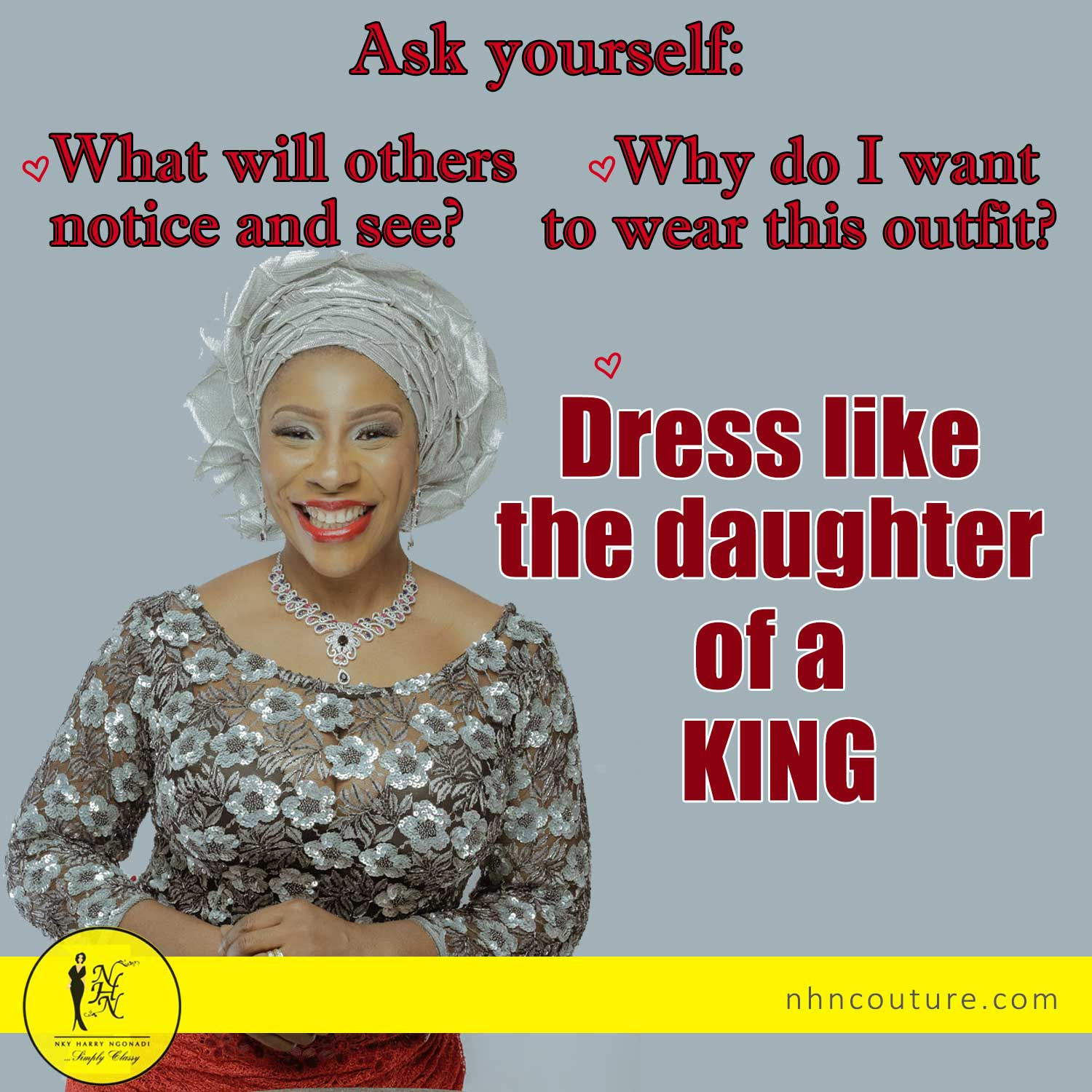 Dress-like-the-daughter-of-a-King-18012015-3