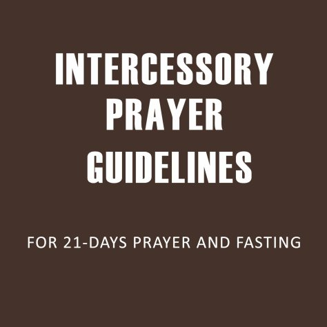 FOR-21-DAYS-PRAYER-AND-FASTING