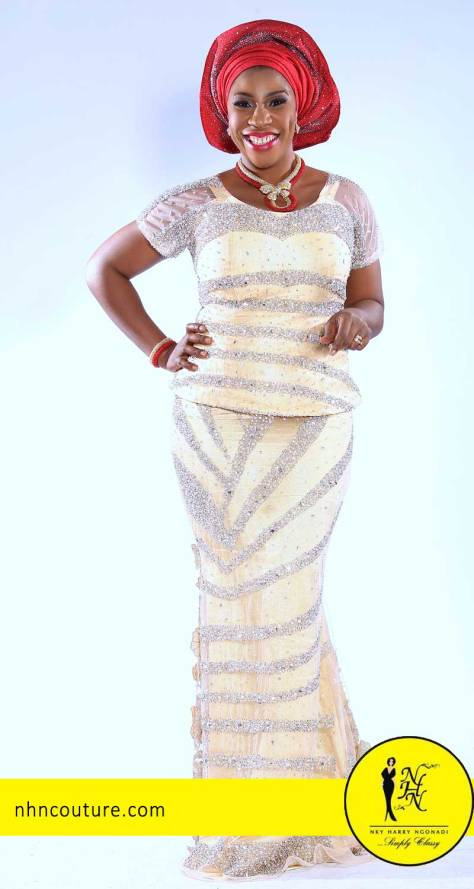 NHN-Couture-glam-up-in-white-asoebi-2