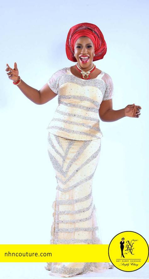 NHN-Couture-glam-up-in-white-asoebi-4