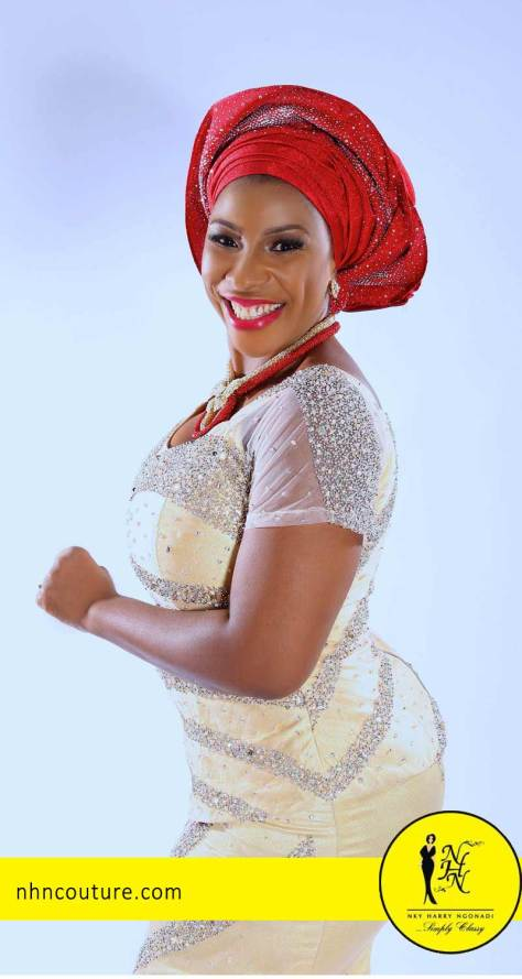 NHN-Couture-glam-up-in-white-asoebi-5