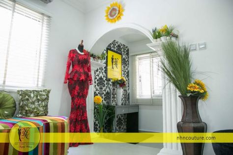 NHN-Couture-Showroom-NHN-Testimony-It-can-only-be-GOD-1