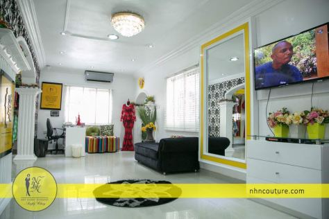 NHN-Couture-Showroom-NHN-Testimony-It-can-only-be-GOD-5