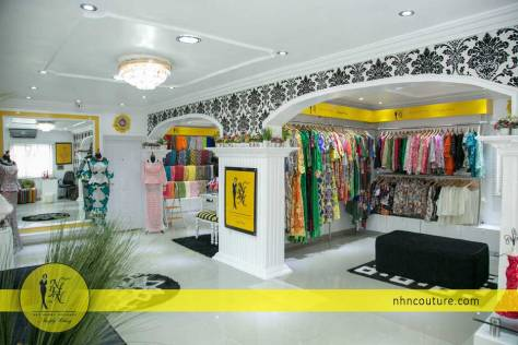 NHN-Couture-Showroom-NHN-Testimony-It-can-only-be-GOD-6